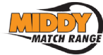 Shop Middy match tackle